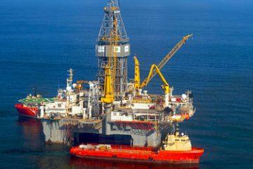 Nigerdock commissions 2 Exxonmobil's Oil Platforms