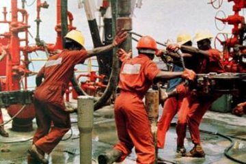 Oil Price drop: NAPE Urges FG to increase exploration activities