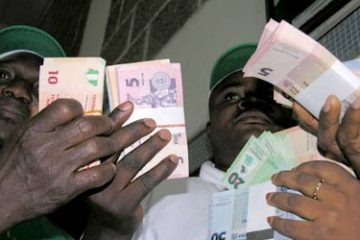 Nigeria's revenues can get a boost from Transfer Pricing laws — PWC