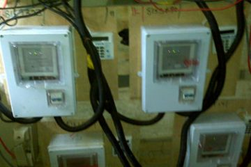 Poor metering: NERC to sanction Discos from October