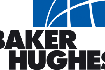 Baker Hughes warns global rig count could fall 30% in 2016