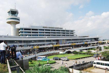 Nigeria to resume international flights by August 29