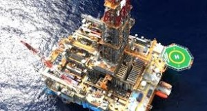 African Petroleum probes potentials of Liberian oil block