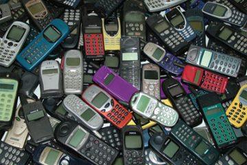 NCC blocks 10.7 million telephone lines