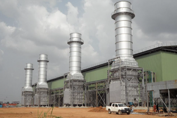 Power Supply: Seven Energy boosts Alaoji power plant with 30m scf/d