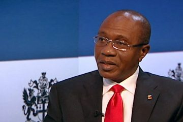 CBN discovers N8bn currency fraud by Zenith, Skye, First bank staff