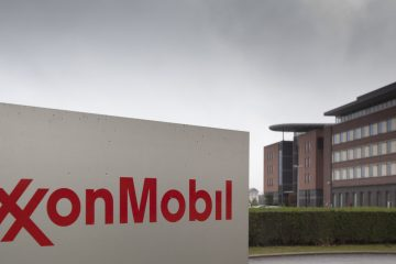 ExxonMobil empowers medical students