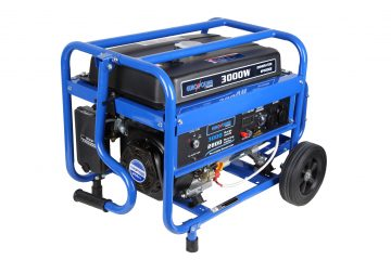 Power outage: Prices of generators soar in Kano