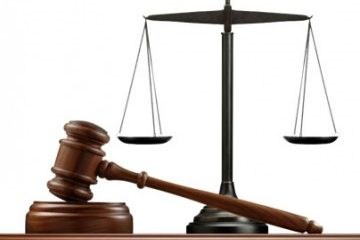 Breach of contract: Court orders bank to pay N4.5bn