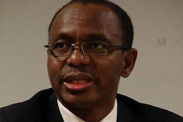 El-Rufa'i, Kaduna state Gov begs lawmakers to cut salaries, allowances