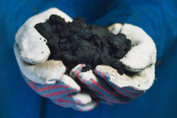 Declining oil reserves: Urgent assessment of shale, coal, bitumen imperative- Experts