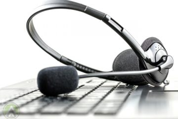 ISON prepares $20m investment in Call centres expansion