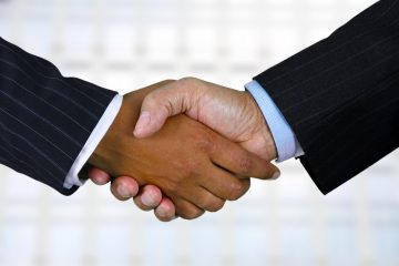 Nigerian, British firms close 27 partnerships in Shell sponsored-collaboration