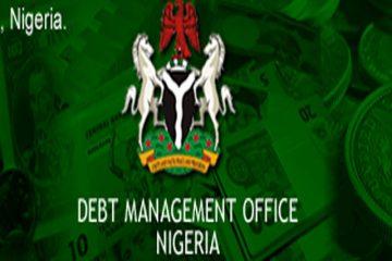 Oil no longer a determinant for Nigeria's economic growth-DMO