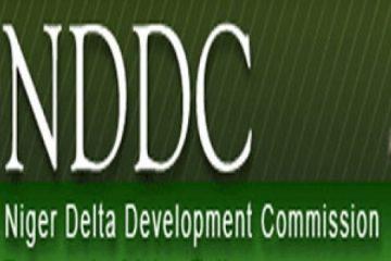 FG worried as NDDC debt profile hits N300 billion