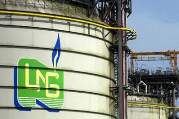 NLNG clarify  NEITI's reports on $11.6b unremitted fund