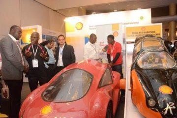 BoI grants solid minerals sector N24.6bn loan