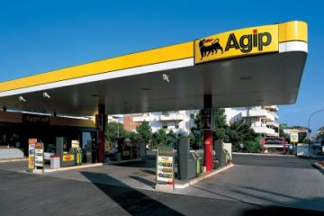 Agip explosion: ERA demands $28m for bereaved families