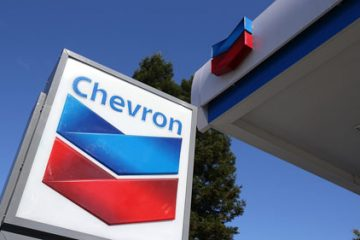 Chevron concludes handover of Producing Assets in OMLs 53 & 55 to Seplat and Belemaoil…