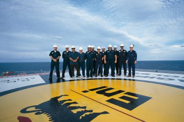 Eni declares force majeure on OBOB plant, cuts gas supply to NLNG
