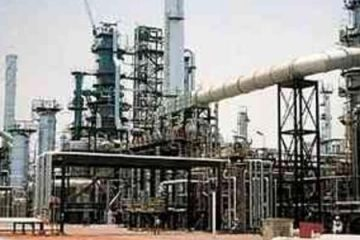 Warri refinery gets 90 days ultimatum to commence production