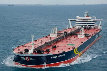 Crude Oil Swap Deal: Nigeria lost $966m in four yrs