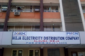 Estimated bill: Lawyer sues IKEDC for N5m