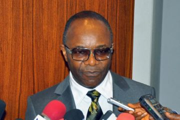 NNPC loses N5.53bn of Petroleum Products' Sale In September 2015