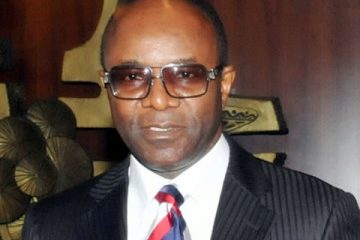 NNPC Requires $500m to fix the country's refineries- Kachikwu