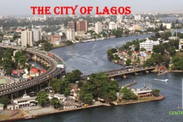 Offshore West Africa returning to Lagos for 20th Anniversary Edition
