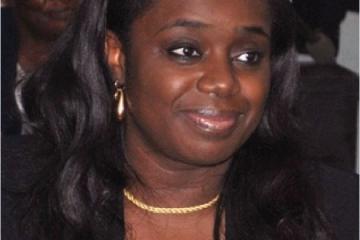Nigeria's economy resilient- Adeosun