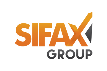 Sifax Group rebrands, unveils new identity