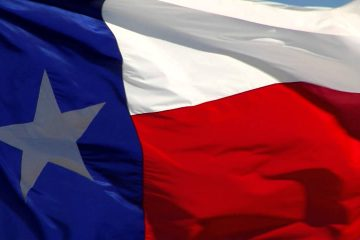 Texas remains world's best place for Oil & Gas investment-Fraser