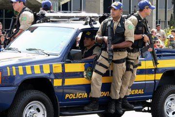 Brazilian police investigate $266 million fuel cartel fraud