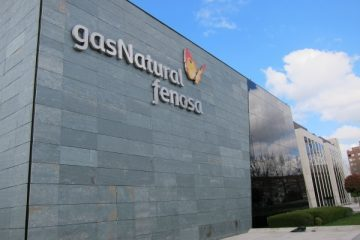 Gas natural Fenosa secures $655 M in financing