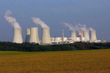 Bangladesh, Russia sign $12.65 billion nuclear deal
