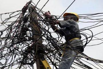 NERC, Reps differ on Feb 1 power tariff hike