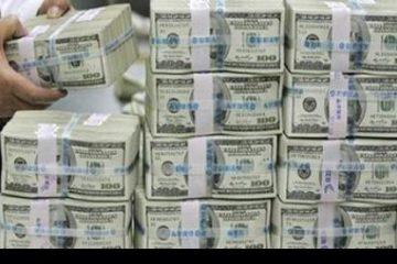 NNPC obtains circa US$1B to fund Upstream Operations of NPDC