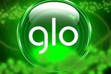 Glo partners First Bank, Zenith, UBA, 12 others to launch new recharge code