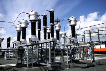 Power generation to increase by 2,000mw, says Fashola