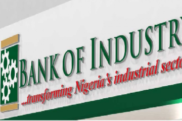 BoI kicks as NASS moves to scrap and replace bank with NDB