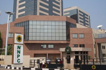 NNPC records 80.12% increase in trading surplus, posts petroleum products sale of ₦288.77billion