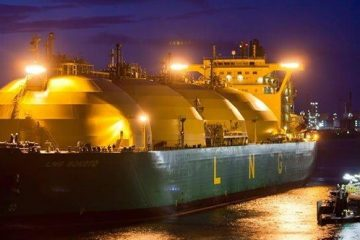 Nigeria risks investment setbacks as Fed.House of Reps passes controversial NLNG amendement Bill