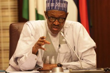 President Buhari speaks on new prices for petrol and electricity, assures stability