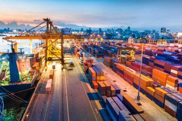 NIMASA pledges to reposition Nigerian Maritime sector