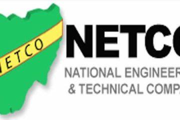 NNPC's Engineering subsidiary, NETCO, records N6.758billion profit