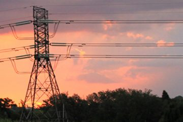 Sahara Power reaffirms expansion plans to support energy demand growth in Africa