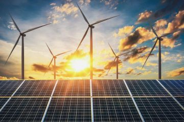 UNDP, Sahara Group targets Energy access to 10 Million households in Africa