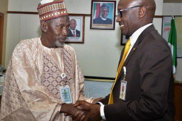 Employment: NNPC most inclusive institution in Nigeria – Kyari