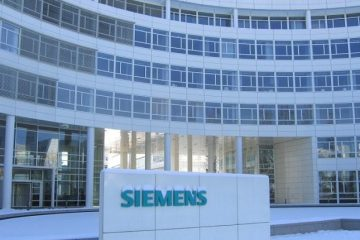Nigeria approves Siemens 25,000 Mw power expansion contract